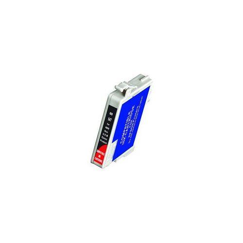 Epson Druckerpatrone für Epson T054740 T0547 rot