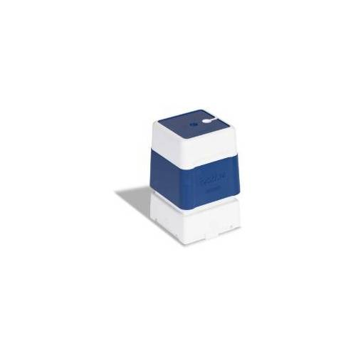 Brother Original Stempel blau 30 x 30 mm PR3030E
