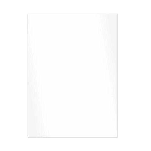 Folia PVC-Folie, 0,15 mm, 50 x 70 cm