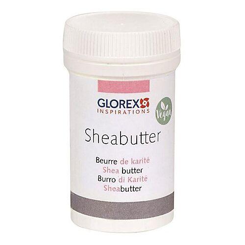 Sheabutter, 45 g, vegan