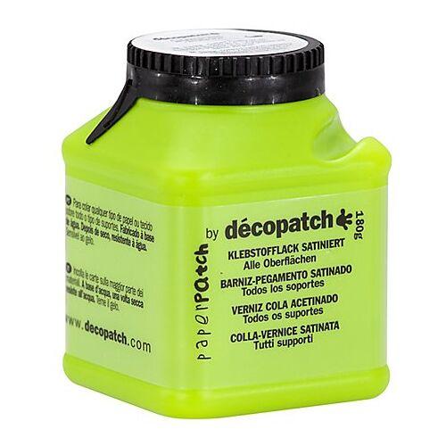Décopatch-Kleber, 180 g