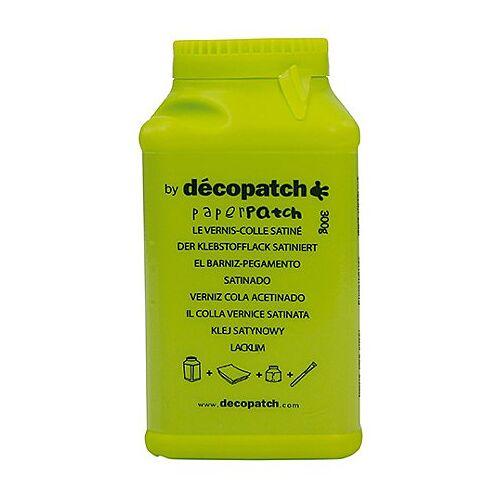 Décopatch-Kleber, 300 g
