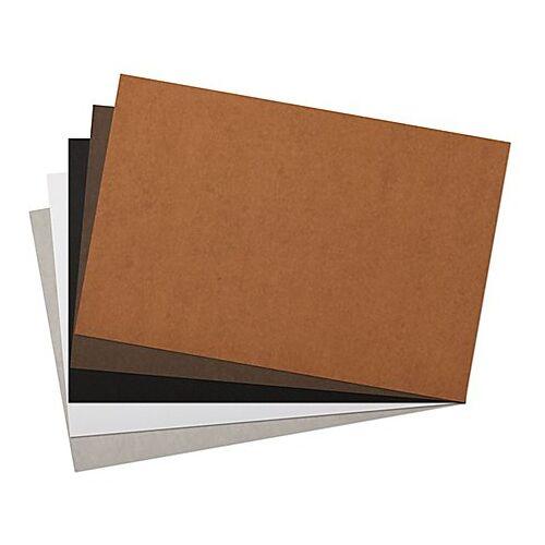 SnapPap-Set, 29,7 x 42 cm, 5 Bogen