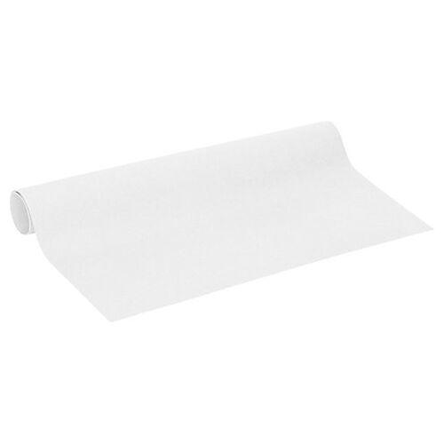 SnapPap, weiß, 75 x 50 cm
