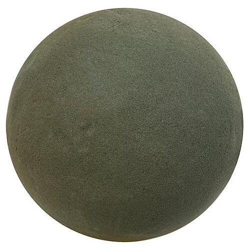 Nass-Steckkugel, 12 cm Ø