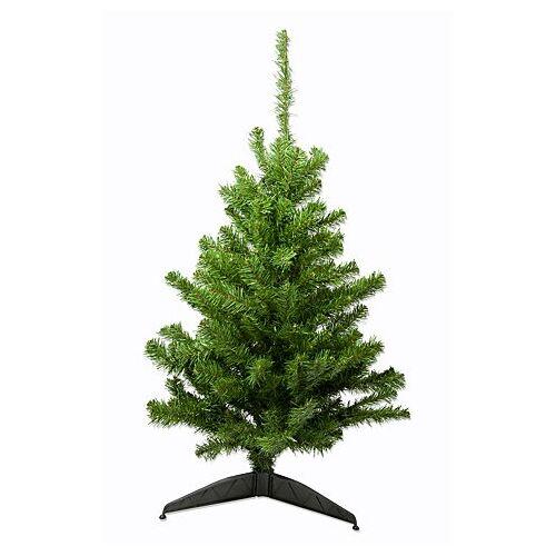 Tannenbaum. 120 cm