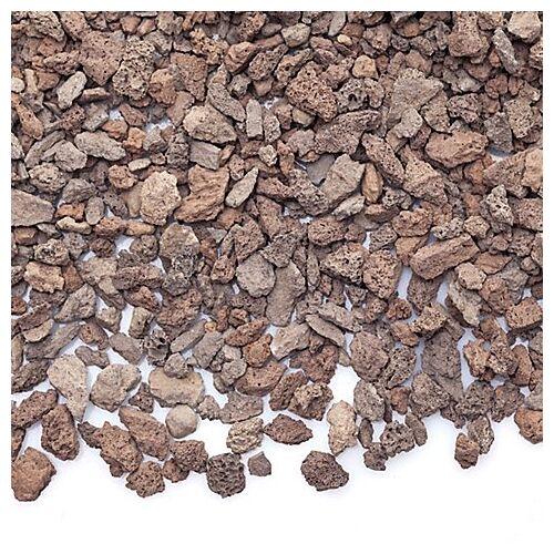 Lava Granulat, 300 g