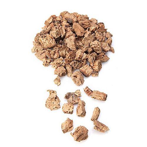 Kork-Granulat, 100 g