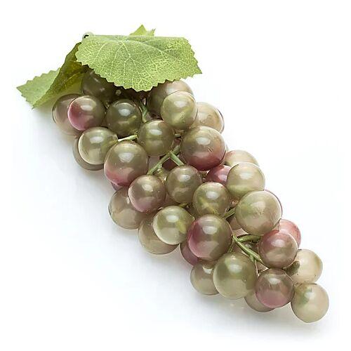 Weintrauben-Dolde, grün, 15 cm