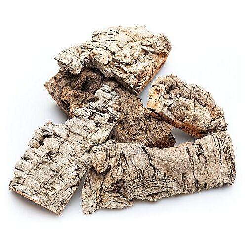 Kork-Baumrinden, 300 g