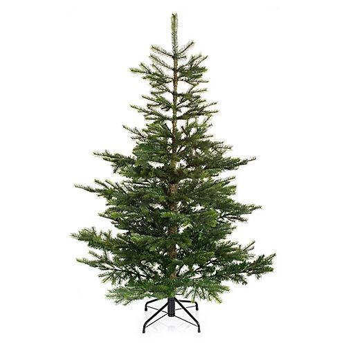 Hochwertiger Tannenbaum, 150 cm