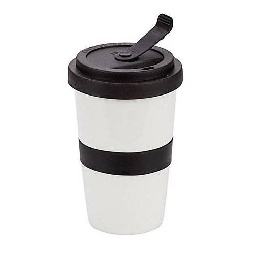 Coffee-to-go - Becher, 400 ml