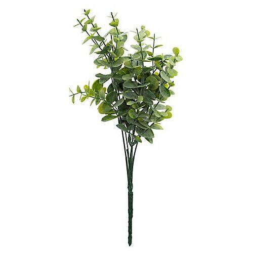 Eukalyptus-Pick, 34 cm