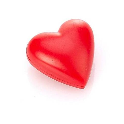 Blinkendes Herz