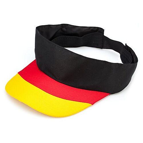 Schildkappe Deutschland