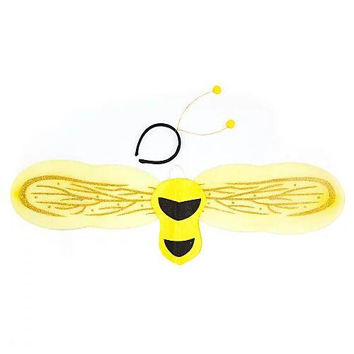 """Insekten-Set """"Biene"""""""