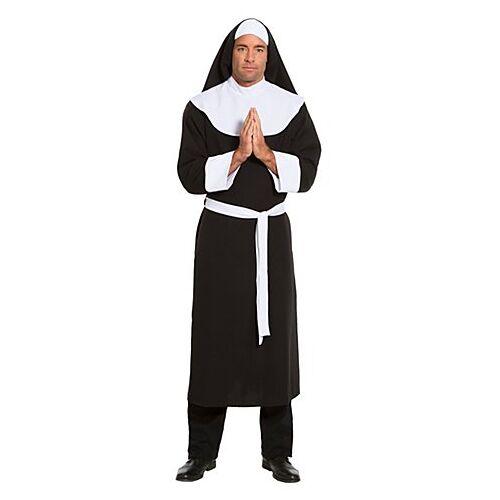 Nonnenkostüm für Herren