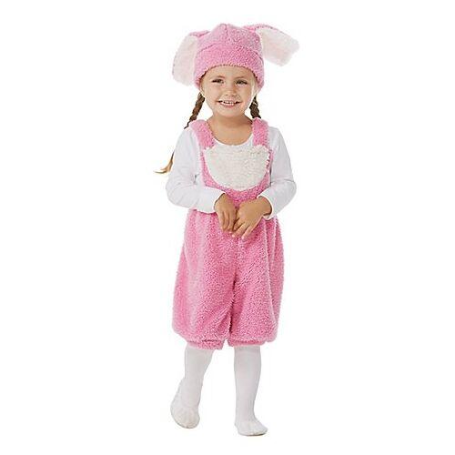 """Hasenkostüm """"Pinkie"""" für Babys"""