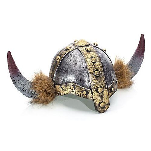 "Helm ""Wikinger"""