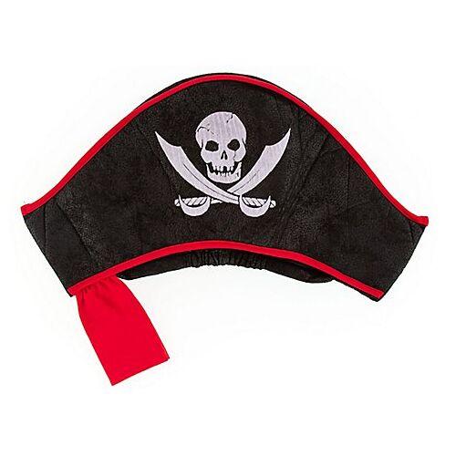 Piratenkappe für Kinder