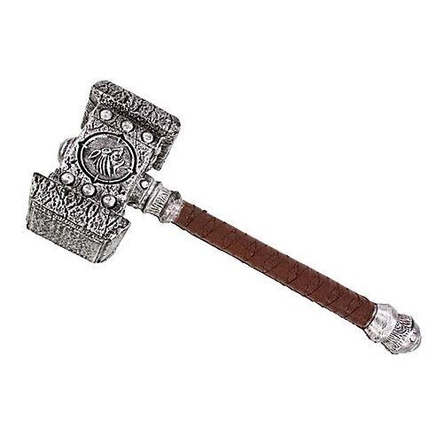 Wikinger-Hammer