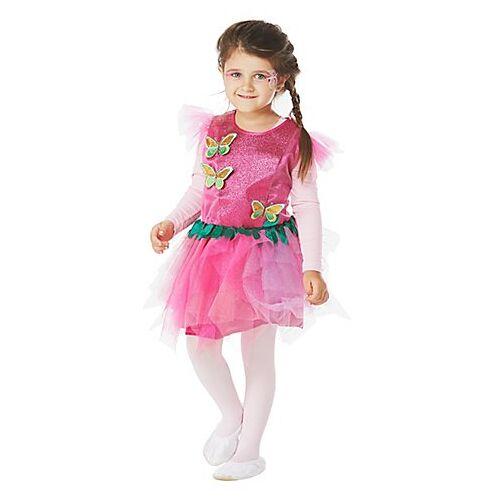 """Fee-Kostüm """"Butterfly"""" für Kinder"""
