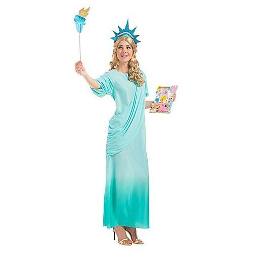 """Kleid """"Freiheitsstatue"""""""