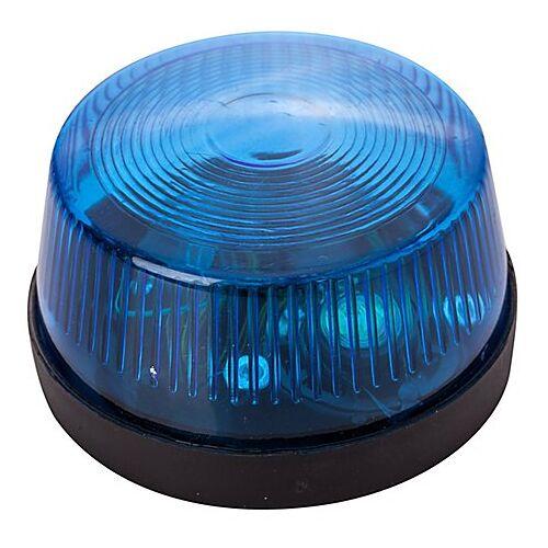Blaulicht mit Sound
