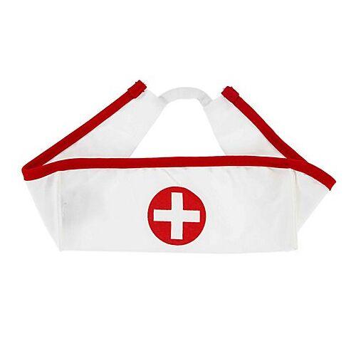 Haube Krankenschwester