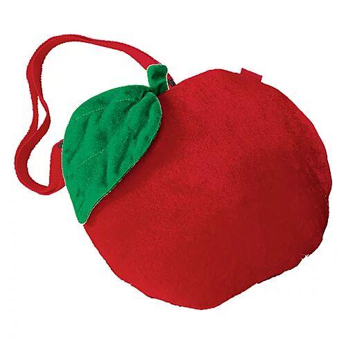 buttinette Tasche Apfel