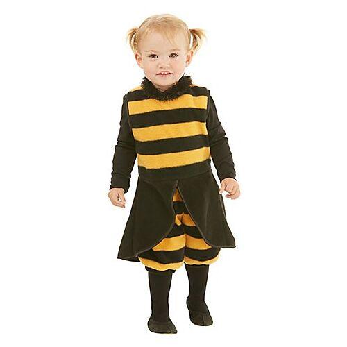 """Bienenkostüm """"Summi"""" für Babys"""
