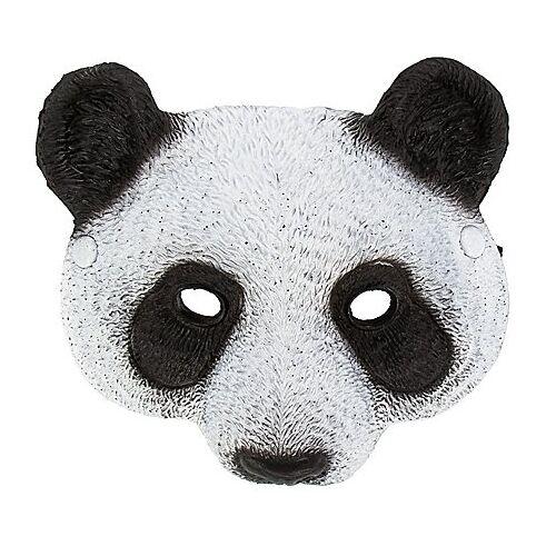 """Panda Maske """"Panda"""""""