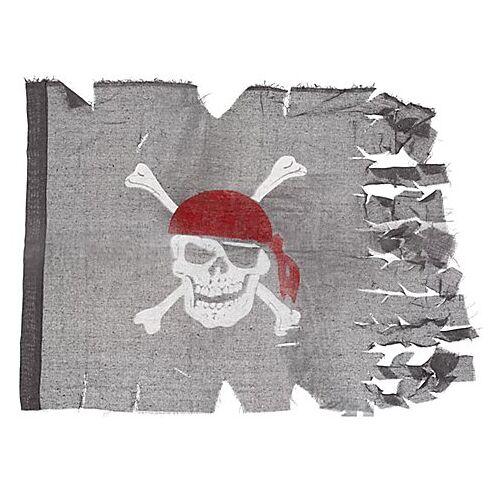 "Piratenflagge ""Pirate Flag"""