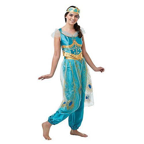"""Disney Kostüm """"Jasmine"""""""