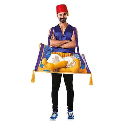 """Disney Aladdin Kostüm """"Fliegender Teppich"""""""