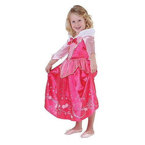 Disney Dornröschen Aurora Kostüm für Kinder