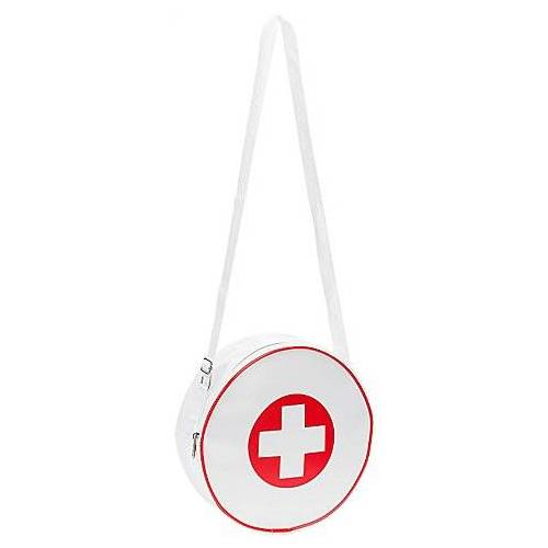 Tasche Krankenschwester