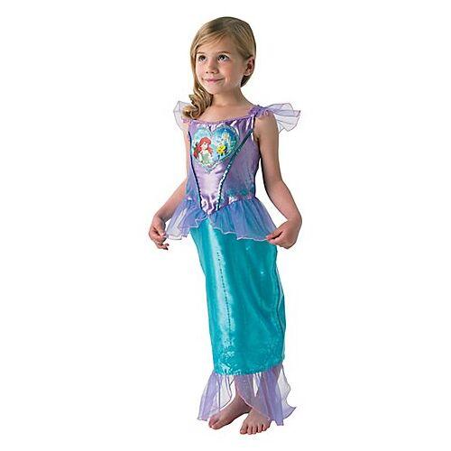 Disney Arielle Kostüm für Kinder