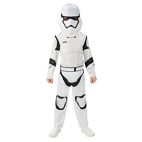 Star Wars Stormtrooper Kostüm für Kinder