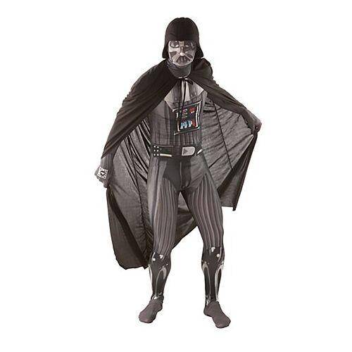 "Morphsuit ""Darth Vader"""