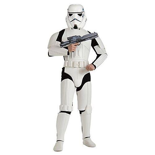 Star Wars Kostüm Stormtrooper