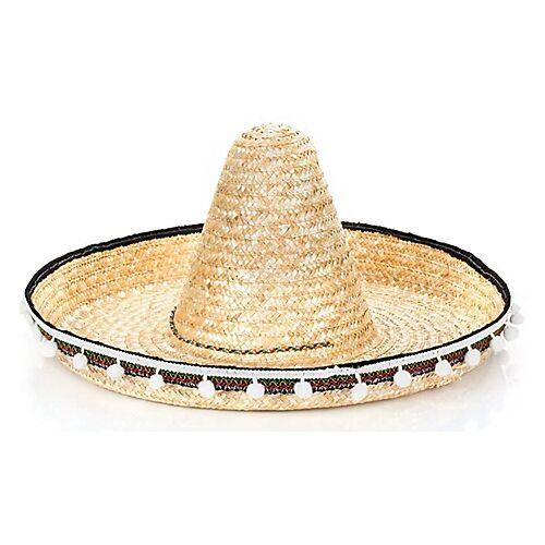 Sombrero, 50 cm Ø