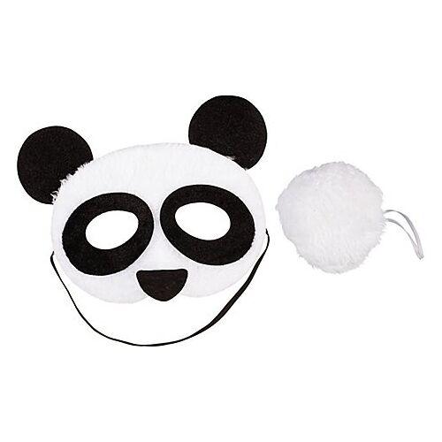 "Panda Set ""Panda"", 2-teilig"