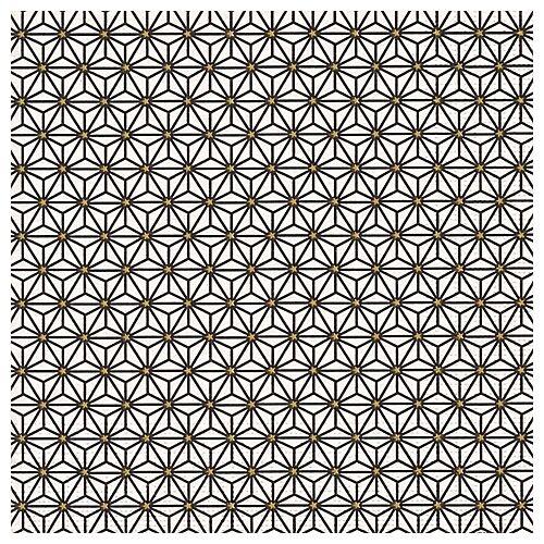 """Papierservietten """"Geometrie"""", 33 x 33 cm, 20 Stück"""