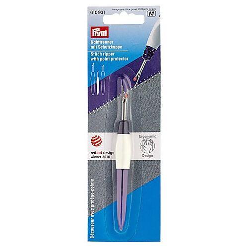 Prym Nahttrenner ergonomic, Länge: 8,5 cm