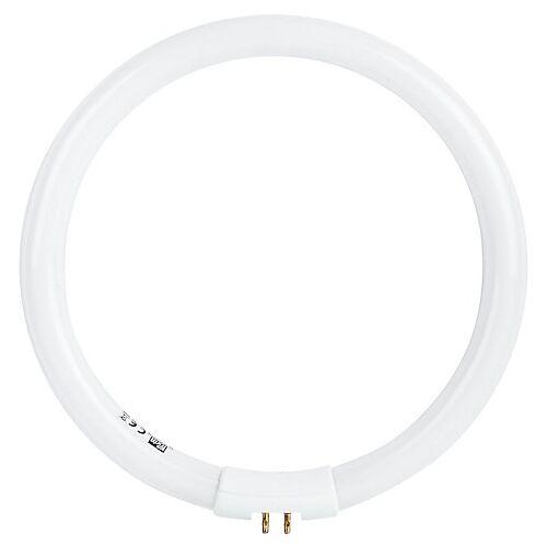 Prym Ersatz-Ringleuchte, 22 W, für Leuchtlupe mit Klemmvorrichtung