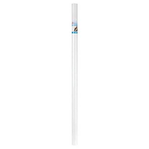 Prym Schnittmusterpapier, 10m-Rolle, Breite: 1 m