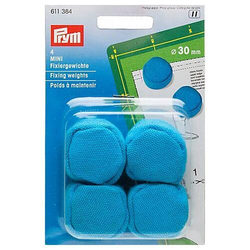Prym Mini Fixiergewichte, Inhalt: 4 Stück