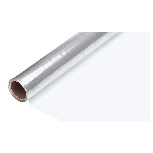 Klarfolie, 0,20 mm