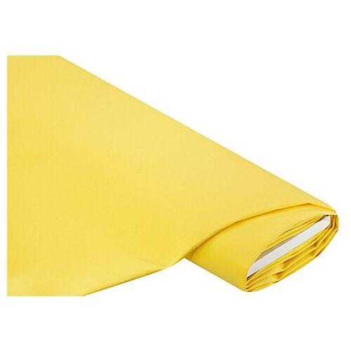 """Markisenstoff """"Elements"""", gelb"""